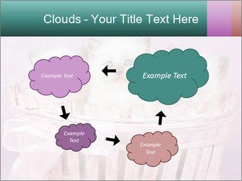 0000083641 PowerPoint Template - Slide 72