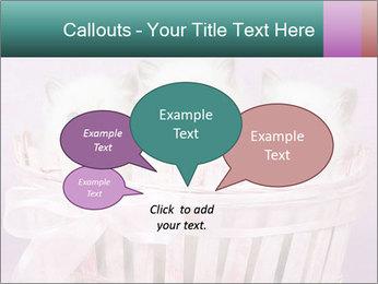 0000083641 PowerPoint Template - Slide 73