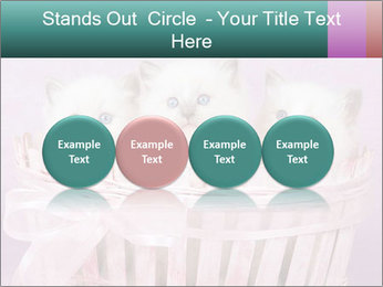 0000083641 PowerPoint Templates - Slide 76