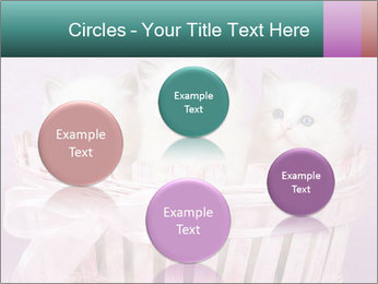 0000083641 PowerPoint Templates - Slide 77