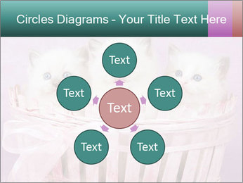 0000083641 PowerPoint Templates - Slide 78