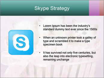 0000083641 PowerPoint Templates - Slide 8