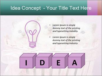 0000083641 PowerPoint Template - Slide 80