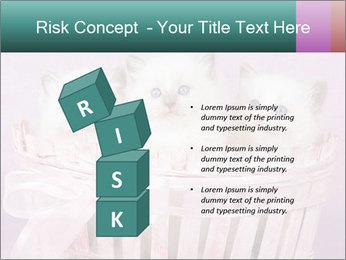 0000083641 PowerPoint Template - Slide 81