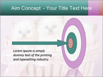 0000083641 PowerPoint Templates - Slide 83