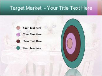 0000083641 PowerPoint Template - Slide 84
