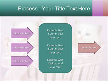 0000083641 PowerPoint Templates - Slide 85
