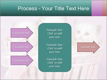 0000083641 PowerPoint Template - Slide 85