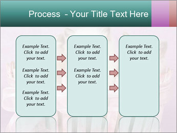 0000083641 PowerPoint Template - Slide 86