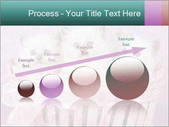 0000083641 PowerPoint Template - Slide 87