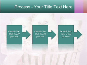 0000083641 PowerPoint Templates - Slide 88