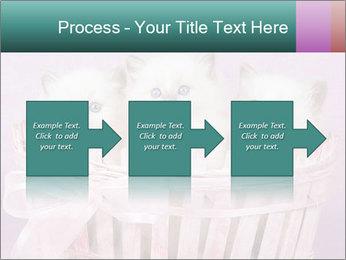 0000083641 PowerPoint Template - Slide 88