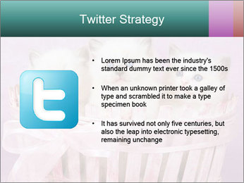 0000083641 PowerPoint Template - Slide 9