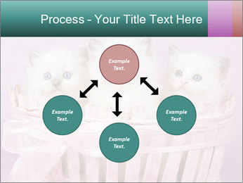 0000083641 PowerPoint Templates - Slide 91