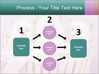 0000083641 PowerPoint Templates - Slide 92
