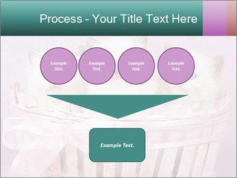 0000083641 PowerPoint Template - Slide 93