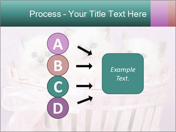 0000083641 PowerPoint Templates - Slide 94