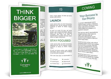 0000083642 Brochure Template