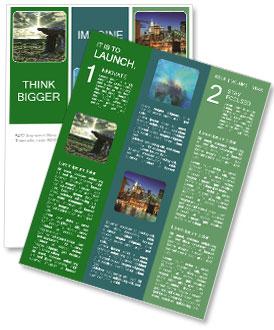 0000083642 Newsletter Templates