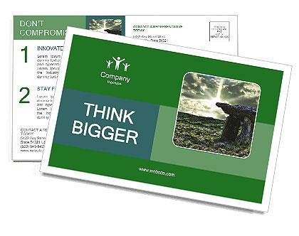 0000083642 Postcard Templates