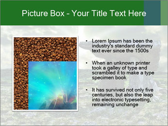 0000083642 PowerPoint Template - Slide 13