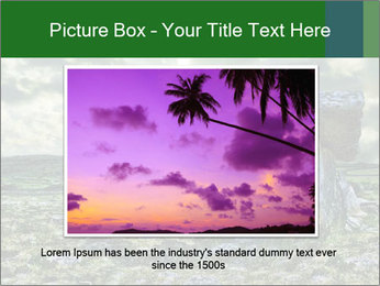 0000083642 PowerPoint Template - Slide 15