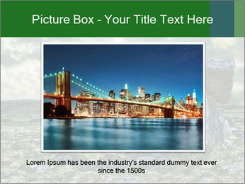 0000083642 PowerPoint Template - Slide 16