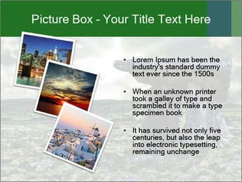 0000083642 PowerPoint Template - Slide 17
