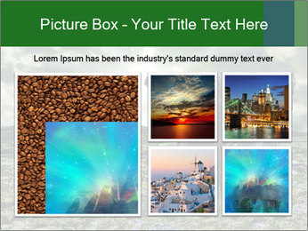 0000083642 PowerPoint Template - Slide 19