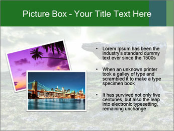0000083642 PowerPoint Template - Slide 20
