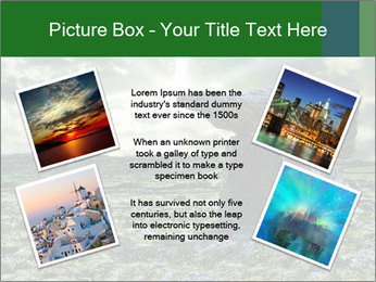 0000083642 PowerPoint Template - Slide 24