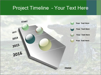 0000083642 PowerPoint Template - Slide 26