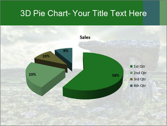 0000083642 PowerPoint Template - Slide 35