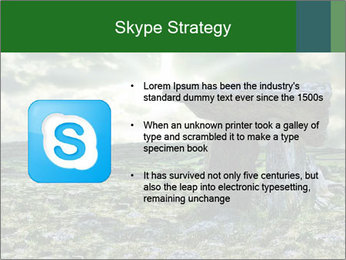0000083642 PowerPoint Template - Slide 8