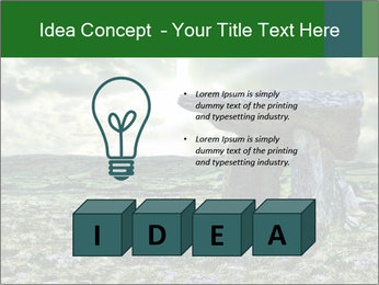 0000083642 PowerPoint Template - Slide 80