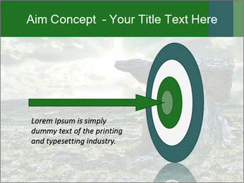 0000083642 PowerPoint Template - Slide 83