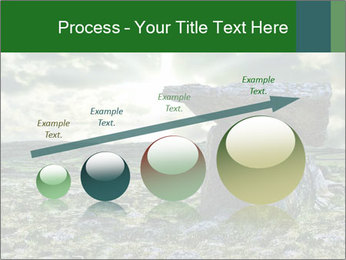 0000083642 PowerPoint Template - Slide 87