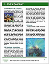 0000083642 Word Templates - Page 3