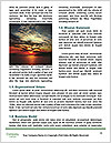 0000083642 Word Templates - Page 4
