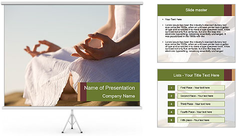 0000083643 PowerPoint Template