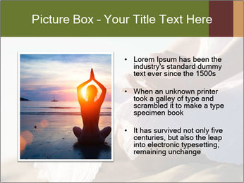 0000083643 PowerPoint Templates - Slide 13