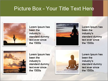 0000083643 PowerPoint Templates - Slide 14