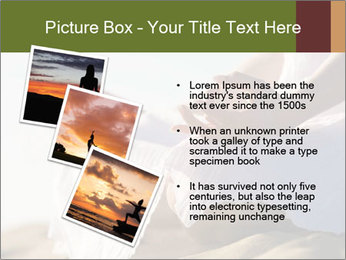 0000083643 PowerPoint Templates - Slide 17
