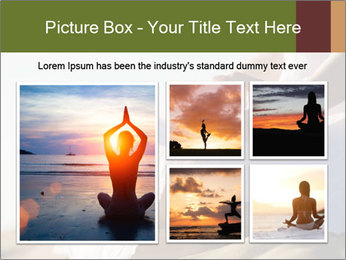 0000083643 PowerPoint Templates - Slide 19