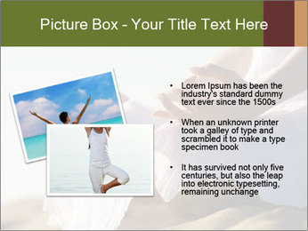 0000083643 PowerPoint Templates - Slide 20
