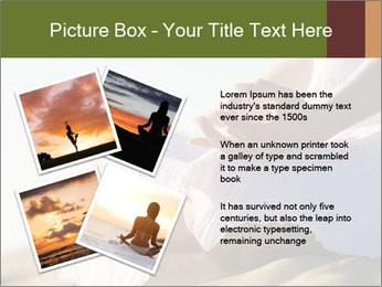 0000083643 PowerPoint Templates - Slide 23