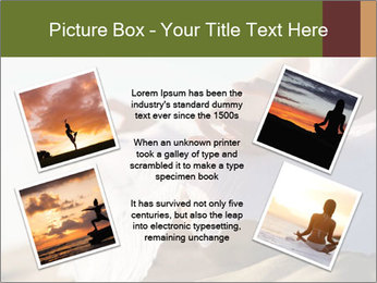 0000083643 PowerPoint Templates - Slide 24