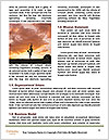 0000083643 Word Template - Page 4