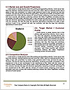 0000083643 Word Template - Page 7