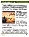 0000083643 Word Template - Page 8